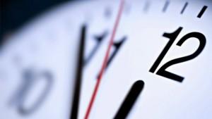 monitorowanie_czasu_pracy