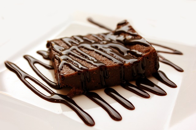 brownie-548591_640