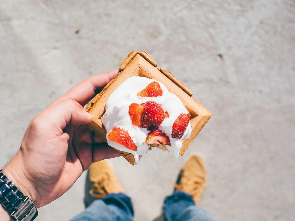 dessert-932365_1280