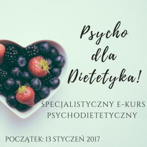 psycho-2